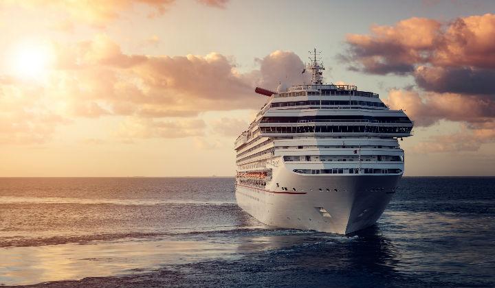 Cruise insurance explained