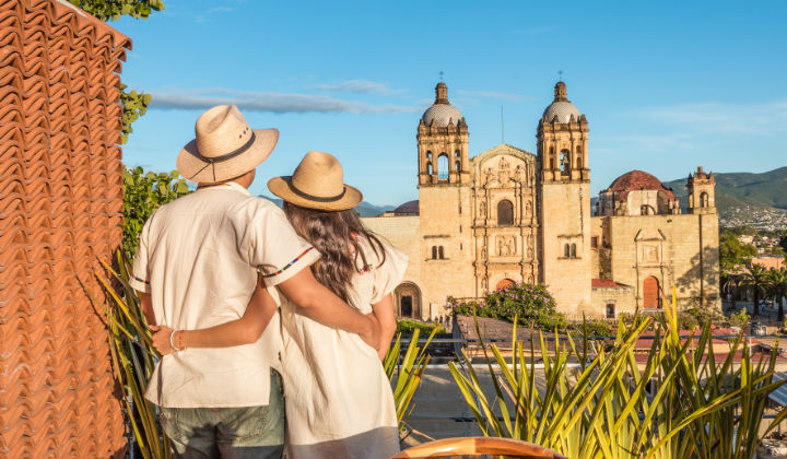 5 Benefits of Gold Travel Insurance