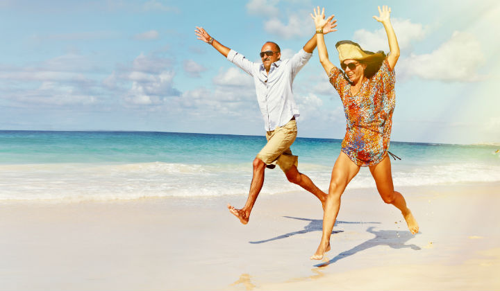 How much does Travel Insurance cost?