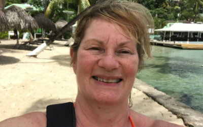 Sharon: My Travel Insurance nightmare