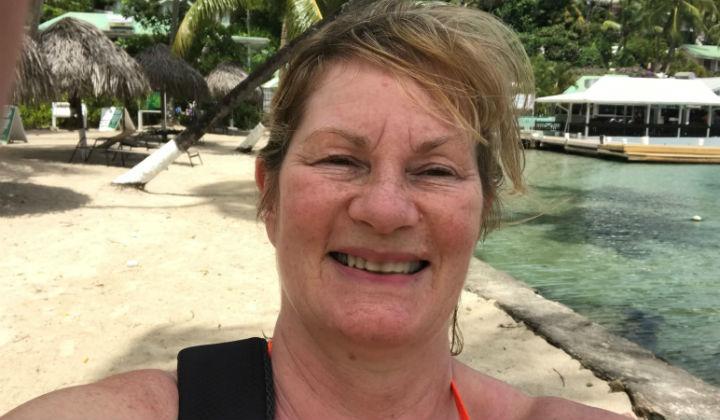 Sharon: My Travel Insurance nightmare