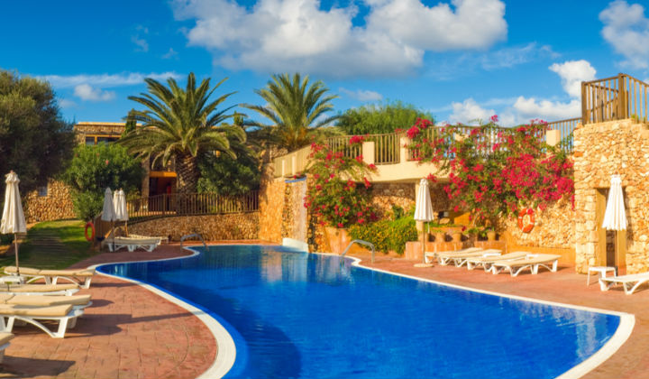 How to buy a holiday home overseas