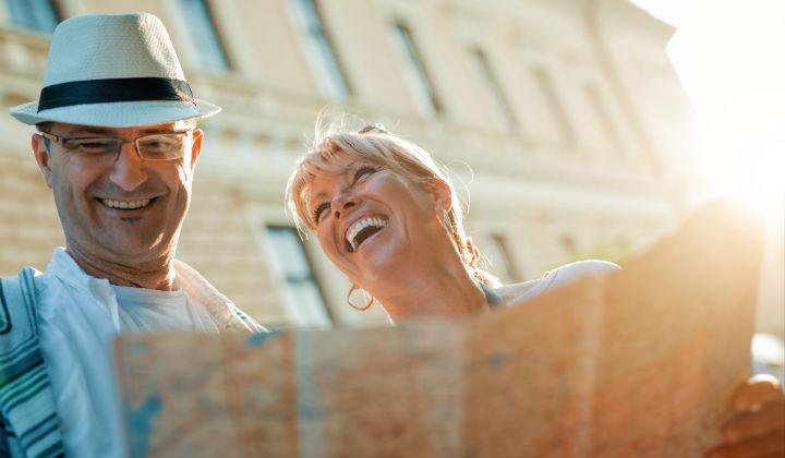 Insider tips for buying Travel Insurance