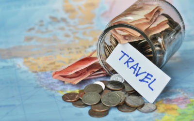 7 top tips to avoid travel insurance claims