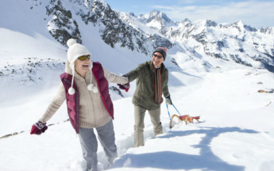 Travel Insurance tips for your winter break