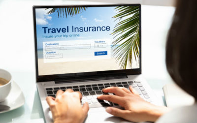 Does Travel Insurance Cover Coronavirus?