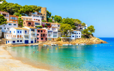 How does the FCO advice on Spain affect my Travel Insurance?