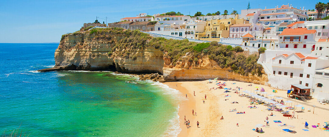 Travel Insurance for Portugal – everything you need to know