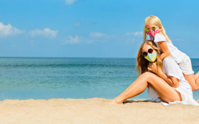 6 reasons why you need to arrange your own Travel Insurance in the era of Coronavirus