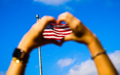 Why Travel Insurance is crucial for USA holidays after Covid-19 travel ban lifted