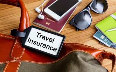 Travel Insurance more important than ever as consumer confidence soars